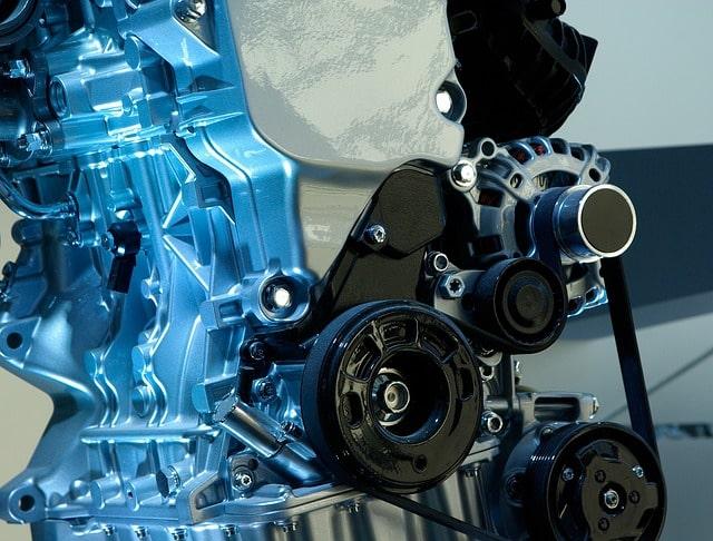 車のエンジンのキュルキュル音どうしたいいの?原因と対処法