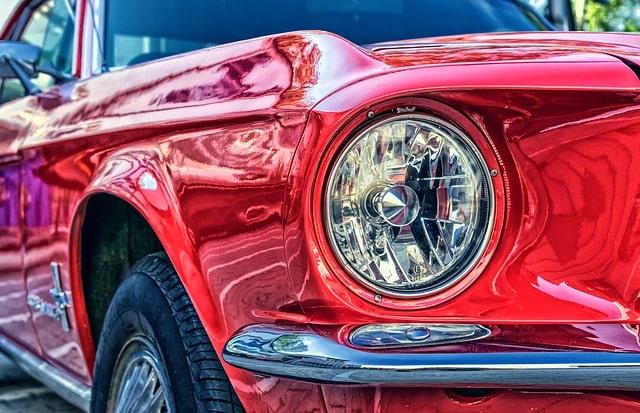 丸目の車【国産車or外国車】9選人気の車種がまるわかり