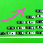 ガソリン車とハイブリッド車どちらがお得?徹底追及しました